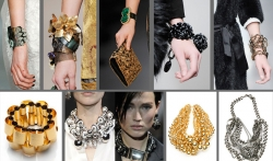 accessories for evening dresses