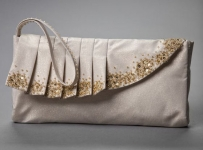 handbag for evening dresses