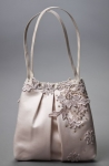 handbag for evening dress