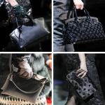 handbags for evening dresses
