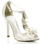 evennng shoes for wedding