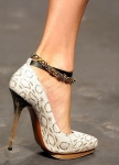 shoes for evening dress